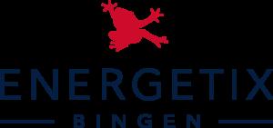 ENERGETIX Bingen | Magnetschmuck und Wellness